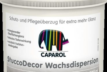 im_102_0_stuccodecor-wachsdispersion
