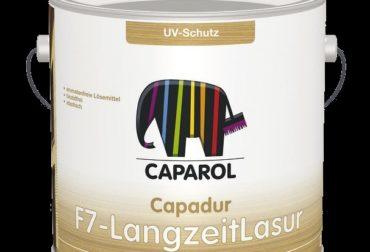 im_150_0_capadur-f-langzeitlasur