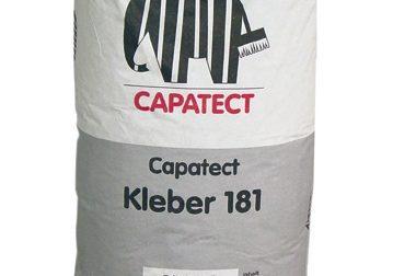 im_241_0_capatect-kleber