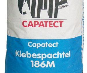 im_242_0_capatect-klebespachtel-m