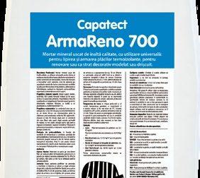 im_245_0_armareno-armareno-sockel