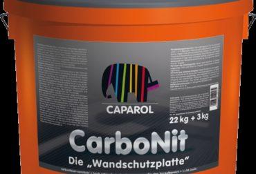 im_247_0_carbonit