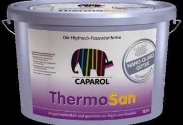 im_44_0_thermosan