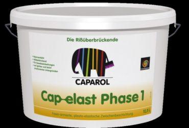 im_59_0_cap-elast-phase