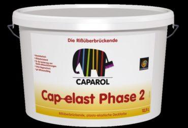 im_60_0_cap-elast-phase