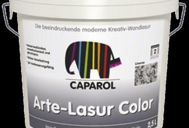 im_88_0_arte-lasur-color