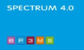 mim_20_caparol-spectrum-express