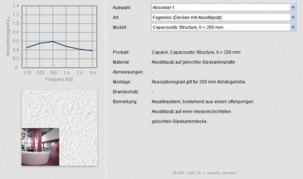 mim_21_calcul-acustic